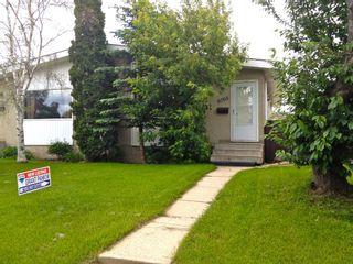 Photo 1: 6705 137 Avenue NW: Edmonton House Half Duplex for sale : MLS®# E3341959