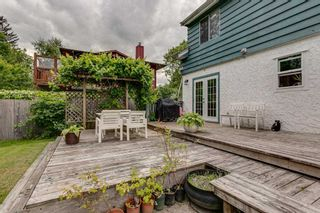 Photo 5: 41318 KINGSWOOD ROAD in Squamish: Brackendale House for sale : MLS®# R2277038