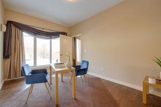 Photo 17: 3816 MACNEIL Heath in Edmonton: Zone 14 House for sale : MLS®# E4228764