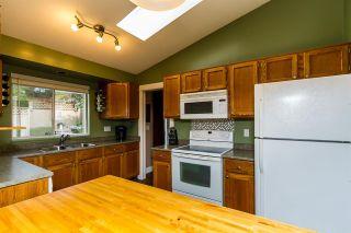 "Photo 5: 1242 HUDSON Street in Coquitlam: Scott Creek House for sale in ""SCOTT CREEK"" : MLS®# R2063078"