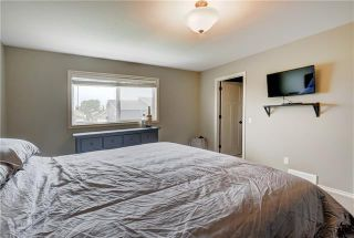 Photo 14: 25 Havenfield Drive: Carstairs Detached for sale : MLS®# A1061400