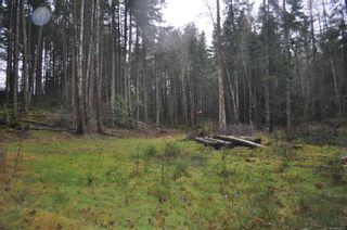 Main Photo: 115 Lumley Rd in : GI Salt Spring Land for sale (Gulf Islands)  : MLS®# 862025