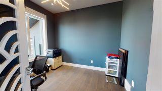Photo 15: 916 166 Avenue in Edmonton: Zone 51 House for sale : MLS®# E4218216
