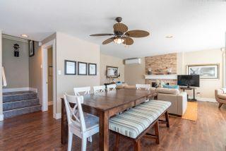 Photo 11: 2 4780 Sunnybrae-Canoe Pt Road in Tappen: Sunnybrae House for sale (Shuwap Lake)  : MLS®# 10235314