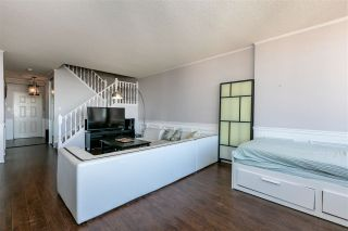 "Photo 9: 1608 6631 MINORU Boulevard in Richmond: Brighouse Condo for sale in ""Regency Park Towers"" : MLS®# R2481493"