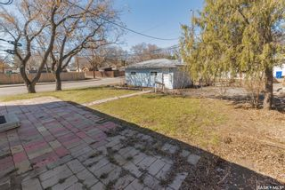 Photo 27: 1048 Campbell Street in Regina: Mount Royal RG Residential for sale : MLS®# SK851773