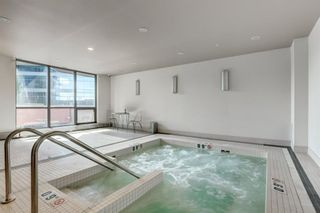 Photo 29: 707 225 11 Avenue SE in Calgary: Beltline Apartment for sale : MLS®# A1130716