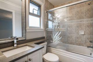 Photo 21: 6222 126B Street in Surrey: Panorama Ridge House for sale : MLS®# R2560980