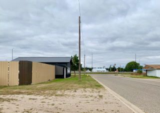 Photo 22: 1 Highway & King Street in Virden: Industrial / Commercial / Investment for sale (R33 - Southwest)  : MLS®# 202022876