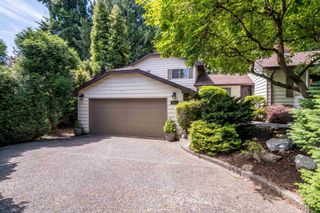 Photo 2: 2091 SPERLING Avenue in Burnaby: Parkcrest House for sale (Burnaby North)  : MLS®# R2595205