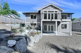Photo 40: 520 Bickford Way in : ML Mill Bay House for sale (Malahat & Area)  : MLS®# 882732