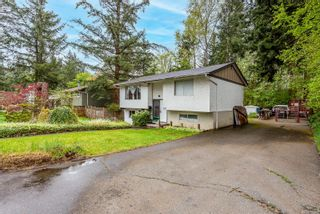 Photo 15: 359 Cortez Cres in : CV Comox (Town of) House for sale (Comox Valley)  : MLS®# 874240