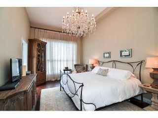 Photo 14: 404 2627 SHAUGHNESSY Street in Port Coquitlam: Central Pt Coquitlam Condo for sale : MLS®# V1073881