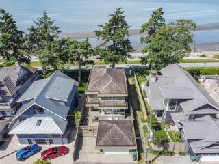 Photo 39: 2810 O'HARA Lane in Surrey: Crescent Bch Ocean Pk. House for sale (South Surrey White Rock)  : MLS®# R2593013
