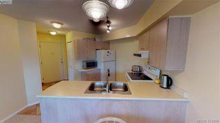 Photo 4: 307-2560 Wark Street Condo For Sale