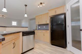 Photo 15: 138 Acacia Circle: Leduc House for sale : MLS®# E4266311