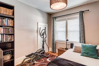 Photo 10: 304 12 Avenue NW in Calgary: Crescent Heights Detached for sale : MLS®# A1150856
