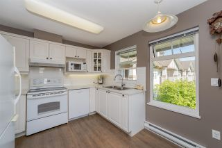 """Photo 7: 314 4770 52A Street in Delta: Delta Manor Condo for sale in """"WESTHAM LANE"""" (Ladner)  : MLS®# R2271231"""
