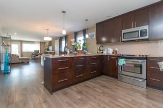 Photo 12: 3359 Radiant Way in : La Happy Valley House for sale (Langford)  : MLS®# 882238