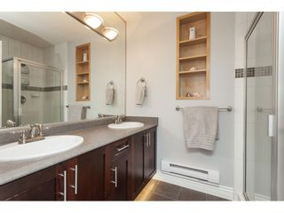"""Photo 13: 14 19330 69 Avenue in Surrey: Clayton Townhouse for sale in """"MONTEBELLO"""" (Cloverdale)  : MLS®# R2420191"""