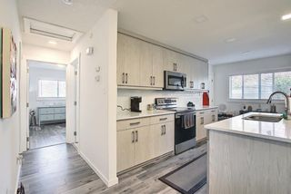 Photo 11: 44 Hardisty Place SW in Calgary: Haysboro Detached for sale : MLS®# A1116094