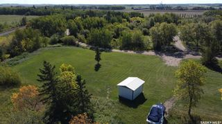 Photo 7: 1103 92nd Avenue in Tisdale: Lot/Land for sale : MLS®# SK870511