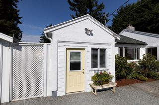 Photo 20: 4012 N Raymond St in : SW Glanford House for sale (Saanich West)  : MLS®# 882577