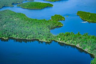 Photo 22: Lot 8 Five Point Island in South of Kenora: Vacant Land for sale : MLS®# TB212085