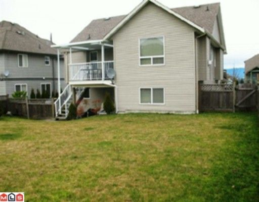 """Photo 9: Photos: 30536 NORTHRIDGE Way in Abbotsford: Abbotsford West House for sale in """"BLUERIDGE COUNTRY"""" : MLS®# F1001501"""