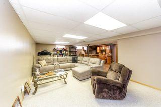 Photo 26: 10706 97 Avenue: Morinville House for sale : MLS®# E4247145