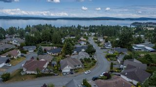 Photo 2: Lot A Ash Rd in : Du Chemainus Land for sale (Duncan)  : MLS®# 878386