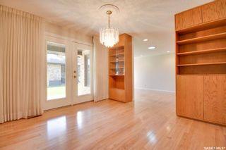 Photo 9: 204 415 Heritage Estates in Saskatoon: Wildwood Residential for sale : MLS®# SK870805
