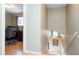 """Photo 18: 1224 OXBOW Way in Coquitlam: River Springs House for sale in """"RIVER SPRINGS"""" : MLS®# R2542240"""