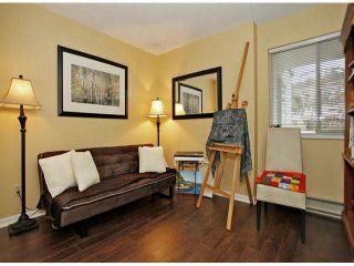 """Photo 13: 302 14965 MARINE Drive: White Rock Condo for sale in """"PACIFICA"""" (South Surrey White Rock)  : MLS®# F1425870"""