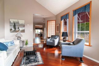 Photo 14: 1957 Pinehurst Pl in : CR Campbell River West House for sale (Campbell River)  : MLS®# 869499
