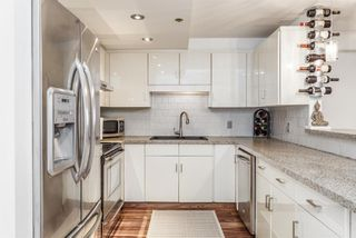 Photo 6: 306 1733 27 Avenue SW in Calgary: South Calgary Apartment for sale : MLS®# A1060600