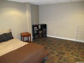 Photo 33: 109 Carrol Street in Lampman: Residential for sale : MLS®# SK803974