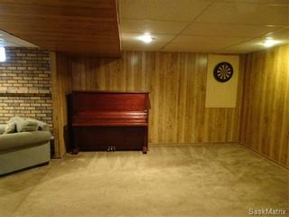 Photo 38: 3615 KING Street in Regina: Single Family Dwelling for sale (Regina Area 05)  : MLS®# 576327