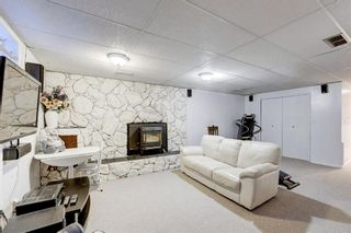 Photo 23: 183 Brabourne Road SW in Calgary: Braeside Detached for sale : MLS®# A1064696