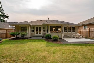 Photo 17: 5918 Oliver Rd in : Na Uplands House for sale (Nanaimo)  : MLS®# 857307