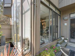 """Photo 26: 2138 NANTON Avenue in Vancouver: Quilchena Townhouse for sale in """"Arbutus West"""" (Vancouver West)  : MLS®# R2576869"""