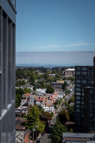 Photo 23: 1809 777 Herald St in : Vi Downtown Condo for sale (Victoria)  : MLS®# 864150