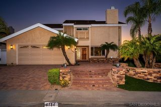 Photo 56: House for sale : 4 bedrooms : 6184 Lourdes Ter in San Diego