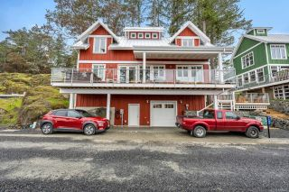 Photo 40: 1150 Marina Dr in : Sk Becher Bay House for sale (Sooke)  : MLS®# 872687