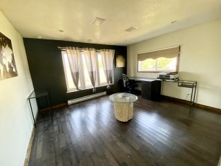 Photo 3: 5120 56 Street: Czar Manufactured Home for sale (MD of Provost)  : MLS®# A1129899