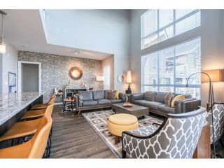 """Photo 5: 303 6490 194 Street in Surrey: Cloverdale BC Condo for sale in """"WATERSTONE"""" (Cloverdale)  : MLS®# R2489141"""