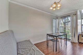 Photo 12: 5770 MAYVIEW CIRCLE in Burnaby: Burnaby Lake Townhouse for sale (Burnaby South)  : MLS®# R2548294