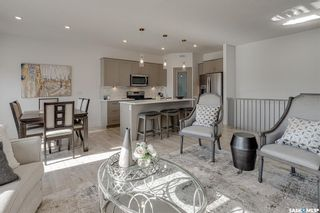 Photo 5: 9 3206 11th Street West in Saskatoon: Montgomery Place Residential for sale : MLS®# SK863326
