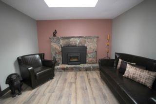 Photo 12: 217 Mcguire Beach Road in Kawartha Lakes: Rural Eldon House (Bungalow) for sale : MLS®# X5309905