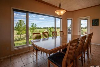 Photo 14: 1230 Beechmont View in Saskatoon: Briarwood Residential for sale : MLS®# SK858804